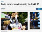 pemberitaan-asia-times-tentang-minimnya-kasus-virus-corona-fix.jpg