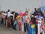 pembukaan-balikpapan-indoor-archery-competition-2020-di-hanggar-d-bandara-sams-sepinggan-dii.jpg