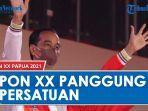 pembukaan-pon-xx-papua-presiden-jokowi-pon-adalah-panggung-persatuan.jpg