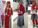 pemenang-hijab-fun-week_20170418_124516.jpg
