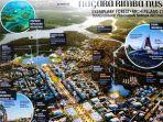 pemenang-pertama-sayembara-gagasan-desain-kawasan-ibu-kota-negara.jpg