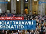 pemerintah-bolehkan-sholat-tarawih-sholat-ied-berjamaah-di-ramadhan-2021.jpg