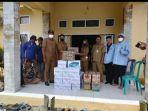 pemerintah-desa-gunung-mulia-membantu-kebutuhan-logistik-bagi-korban-terdampak-di-desa-sumber-sari.jpg
