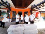 pemerintah-kabupaten-kutai-timur-menerima-bantuan-400-lembar-untuk-tim-medis-di-kutai-timur.jpg