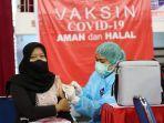 pemerintah-kota-balikpapan-menggelar-kegiatan-peluncuran-vaksinasi-covid-19-bagi-ibu-hamil.jpg