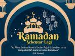 pemerintah-ri-mengumumkan-jadwal-sidang-isbat-untuk-menetapkan-awal-puasa-ramadhan-1441-h.jpg