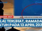 pemerintah-tetapkan-1-ramadhan-1442-h-jatuh-pada-selasa-13-april-2021.jpg
