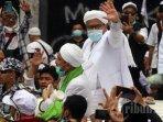 pemimpin-front-pembela-islam-fpi-habib-rizieq-shihab-007.jpg