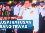 pemimpin-junta-militer-myanmar-gelar-pesta-mewah-seusai-ratusan-orang-tewas-ditembaki.jpg