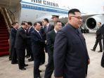 pemimpin-korea-utara-kim-jong-un-fix.jpg