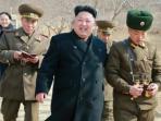 pemimpin-korea-utara-kim-jong-un_20150512_171604.jpg