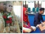 pemuda-menikah-dengan-nenek-yang-viral-di-media-sosial.jpg