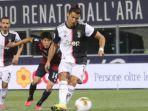 penalti-cristiano-ronaldo-di-juventus-23062020.jpg