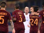 penalti-totti_20170202_071343.jpg