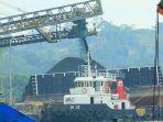 penambangan-batubara_20170928_232103.jpg