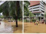 penampakan-banjir-setinggi-2-meter-di-jakarta.jpg