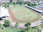 penampakan-stadion-rondong-demang-dari-atas.jpg