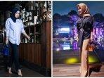 penampilan-syahrini-dengan-hijab-new.jpg