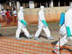 penanganan-wabah-ebola.jpg