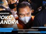 penangkapan-djoko-tjandra-idham-azis-kirim-surat-khusus-ke-polis-diraja-malaysia.jpg