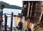 pencarian-abk-tugboat-milik-pt-adindo-di-pinggiran-sungai-muara-sebuku.jpg
