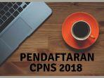 pendaftaran-cpns-2018_20181011_130730.jpg