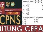 pendaftaran-cpns-2021-new-15-juli.jpg