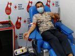 pendonor-peroleh-bingkisan-usai-melakukan-donor-darah.jpg
