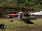 penerbangan-di-malinau_20180525_234429.jpg