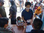 penerima-bantuan-langsung-tunai-dana-desa-di-desa-malinau-kota.jpg
