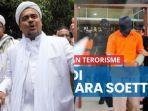 pengakuan-4-terduga-teroris-soal-fpi-dan-habib-rizieq-shihab.jpg
