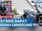 pengalaman-test-ride-honda-pcx160-di-e-walk-bsb-berhadiah-langsung.jpg