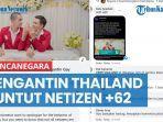 pengantin-gay-thailand-tuntut-netizen-indonesia-di-jalur-hukum-usai-diancam-mati.jpg