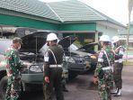 pengecekan-kendaraan-dinas-dan-kendaraan-pribadi-prajurit-kodim-0907-tarakan.jpg