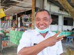 pengelola-program-malaria-dinas-kesehatan-ppu-harjito-ponco-waluyo.jpg