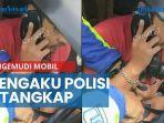 pengemudi-mobil-mengaku-polisi-ditangkap-polda-metro-jaya.jpg