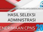 pengumuman-seleksi-administrasi-cpns-2018-bkkbn_20181022_182154.jpg