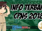 pengumuman-seleksi-administrasi-cpns_20181022_221450.jpg
