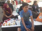 pengungsi-asal-wamena-di-asrama-transit-dinas-tenaga-kerja-dan-transmigrasi-jatim.jpg