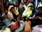 pengungsi-rohingya_20170717_143004.jpg