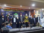 pengurus-himpunan-mahasiswa-pascasarjana-indonesia-hmpi-korwil-kalimantan-timur-kaltim.jpg