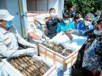 pengusaha-di-balikpapan-mengekspor-kepiting-bakau-pertama-ke-shanghai-cina.jpg