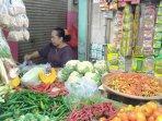 penjual-sayur-di-pasar-tradisional-rapak-plaza-balikpapan-3.jpg