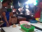 penjualan-udang-di-pasar-gusher-tarakan.jpg
