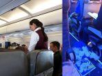 penumpang-pesawat_20171118_094321.jpg