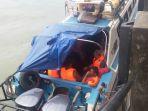 penumpang-speedboat_20170726_115403.jpg