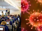 penyebaran-virus-corona-di-dalam-pesawat-10062020.jpg
