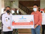 penyerahan-bantuan-untuk-penanggulangan-pandemi-covid-19-oleh-pt-indexim-coalindo.jpg