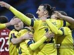 penyerang-swedia-zlatan-ibrahimovic-new-2-juni.jpg