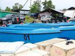 perahu-nelayan-bantuan-apbd-kaltara-818181.jpg